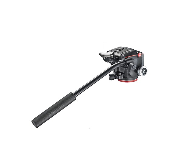 manfrotto_mhxpro-_2w[1].jpg